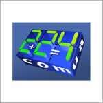 logo 224comua