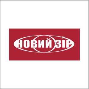 logo noviy zir